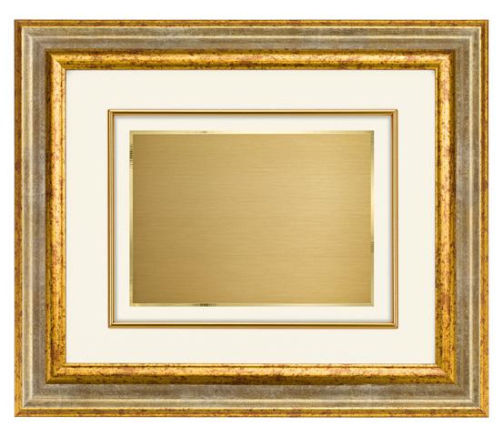 Wooden Frames Archives - Munari Premiazioni