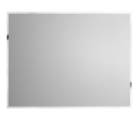 Targhe in alluminio anodizzato per marcatura CO2 e stampa serie TLS 10A