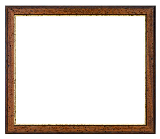 Cornici in legno archives munari premiazioni for Cornice foto legno