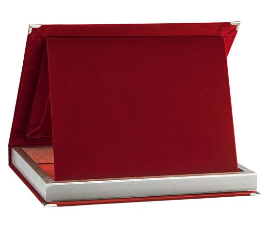 Red Velvet Boxes Series AS 10R