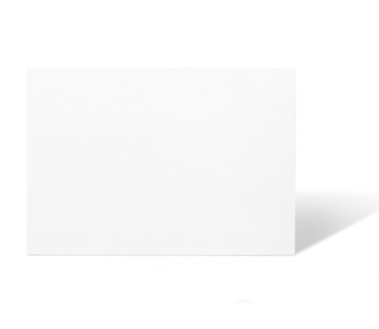 Carta transfer per stampanti laser TR 0 – TR 1