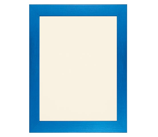 PVC frame for diplomi CNRP 2180