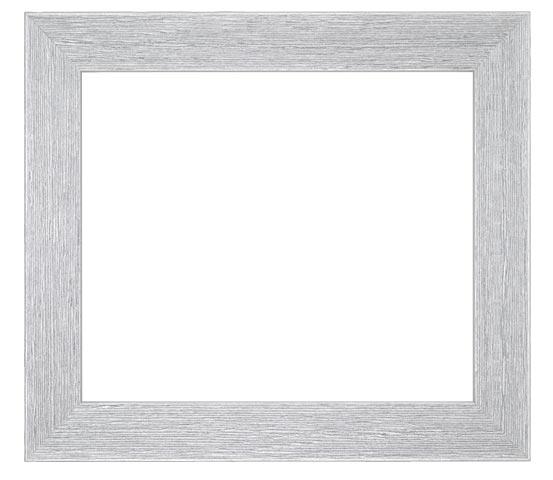 Wooden Frame for Plaque Series CNR 2230