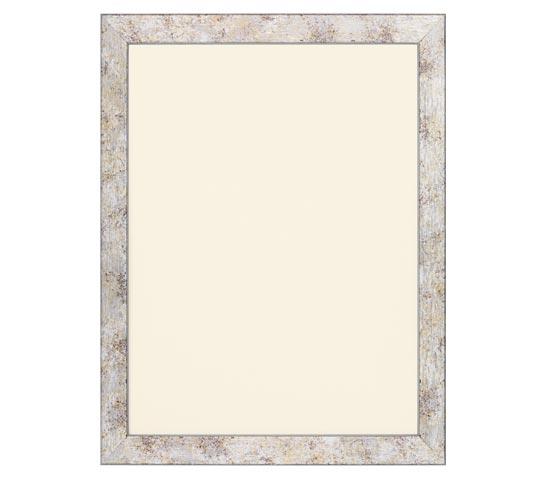Wooden frame for diplomi CNRP 2190