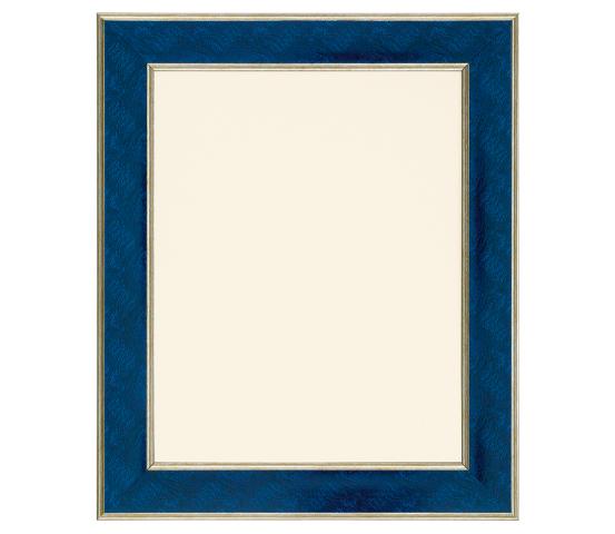 PVC frame for diploma  CNRP 2310