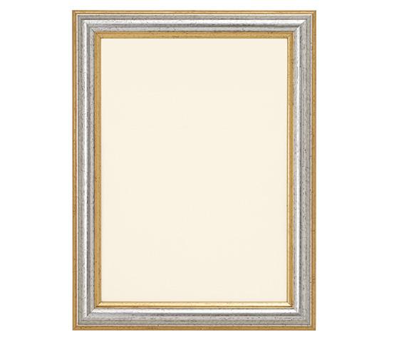PVC frame for diplomi CNRP 1760