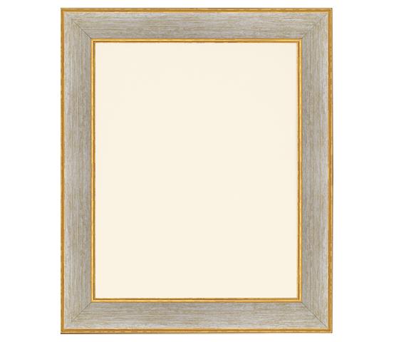 PVC frame for diploma CNRP 2320