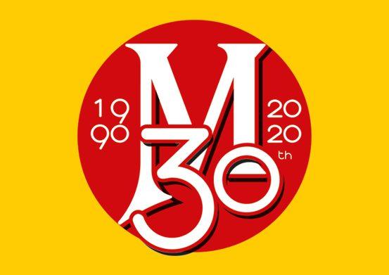 Catalogo Munari 2020